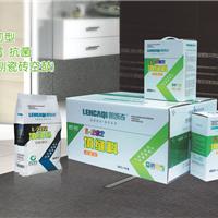 防水涂料品牌 防水材料防水品牌朗凯奇防水材料招商