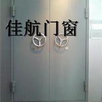 江苏化工厂专用泄爆门窗,泄爆门窗厂家