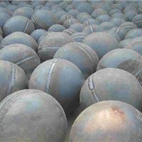 供应内衬陶瓷球型弯头三通