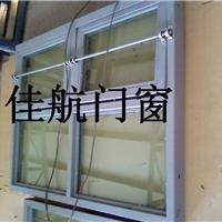 安徽通风消声窗,钢质隔声窗