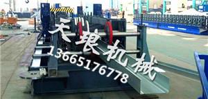 供应电缆桥架设备