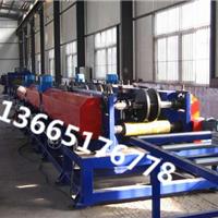 供应电缆桥架生产加工设备