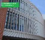 南京绿珊美屋遮阳科技有限公司