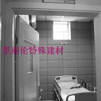 广河县  审讯室防撞软板厂家价格
