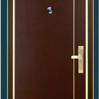 供应西飞优比诺室内门 铝木入户门 单开门