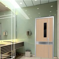 供应西飞优比诺铝木门平板复合框铝木门
