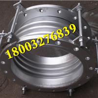 供应重庆蒸汽管道双向直埋补偿器DN250PN1.6