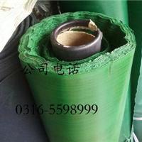 河北省无尘石棉布价格 多少钱一米 生产厂家