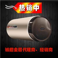 比德奇DSCF(TA)-868D分体式磁能热水器