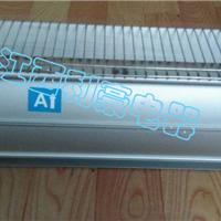 供应GFD1400-120干式变压器冷却风机