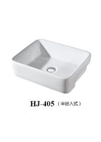 供应卫浴陶瓷台盆什么的好悍将卫浴