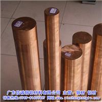 Cuw85钨铜板 钨铜棒,钨铜棒批发