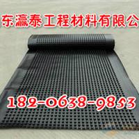 江苏徐州H1-20mm地下车库排水板生产厂家
