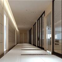 北京石景山八宝山安装玻璃门维修玻璃门价格