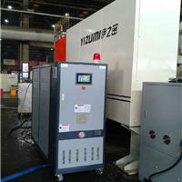 供应电加热导热油炉厂家