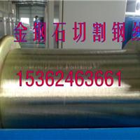 72A碳钢方线 65SI2MN扁线 82B压扁线