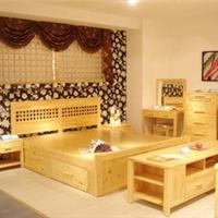 水晶叶水性家具漆系列
