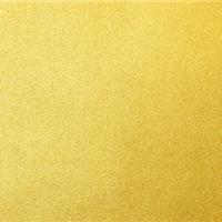 焦作市免费代理钻石漆/加盟十大艺术涂料品牌