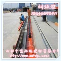 山西高强无收缩轨道胶泥厂家 可用于防渗