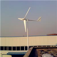 供应FD3.2-2KW风力发电机 永磁交流发电机