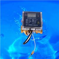 供应M-Bus/RS485通讯方式超声波热量表
