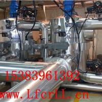 供应管道保温工程、设备保温工程施工