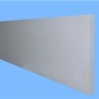 供应ALC板   NALC板  AAC砌块