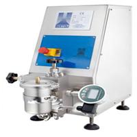 AH-2010超高压实验室高压均质机