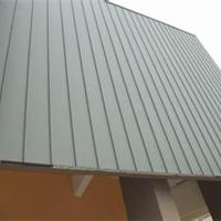 (0.7mm-0.8mm)25-430莱茵辛克石墨灰钛锌板
