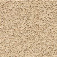 供应生态硅藻泥艺术涂料,首选帝卡斯品牌