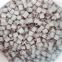 不锈钢网环填料,Q网环填料,散装填料