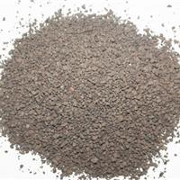 马鞍山陶粒混凝土,马鞍山陶粒滤料