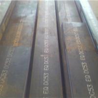 SUH330价格 SUH330性能 SUH330成分