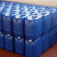 供应W-9220人造填料、碳酸钙、滑石粉分散剂