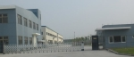 荆州万达净化彩钢复合板厂