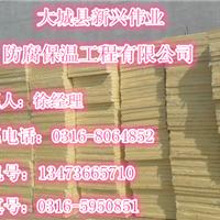 新型聚氨酯pu板产品价格