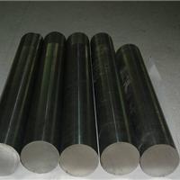DAC55钢材 DAC55性能DAC55批发