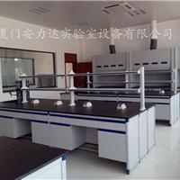 供应厦门实验台 实验室净化工程 化学实验台