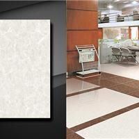 佛山最便宜的聚晶微粉,普拉提抛光砖,招商