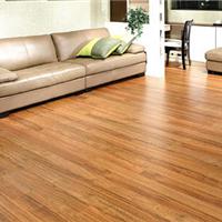 供应欧升地板-纯实木地热锁扣地板