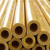 供应H65黄铜管|黄铜管规格|黄铜管销售