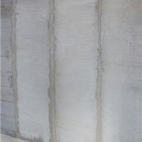 供应发泡陶瓷保温隔音防水防腐隔断板