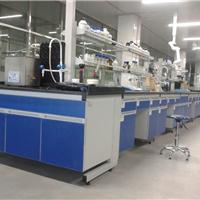 供应福建南平实验台 实验室净化 实验室设备