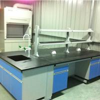 供应三明实验台 实验室装修 通风柜