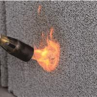 供应发泡陶瓷保温板A1级防火不燃