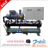 180p螺杆式冷水机、180p螺杆式冷水机价格