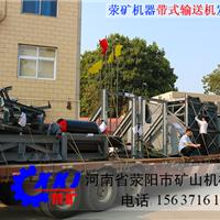 河南时产100方石料生产线需要哪些设备?