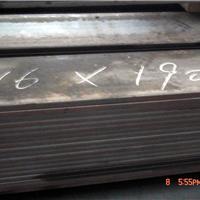 江苏昆山耐低温扁钢厂家