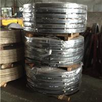 上海赣和精整扁钢厂家直销