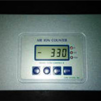 供应空气正负离子检测仪COM-3200PROII